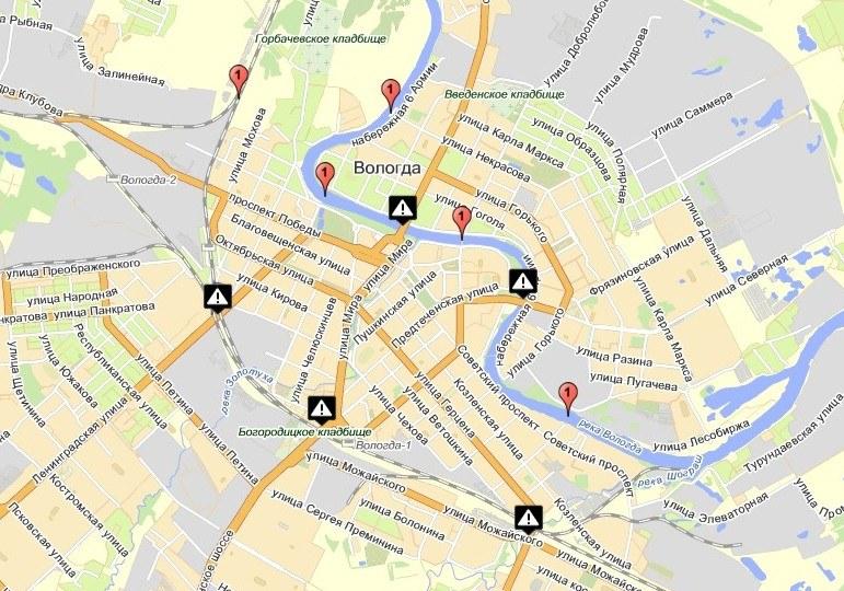 узнаете к какому району москвы относится 2-я пугачевская улица новинка произвела