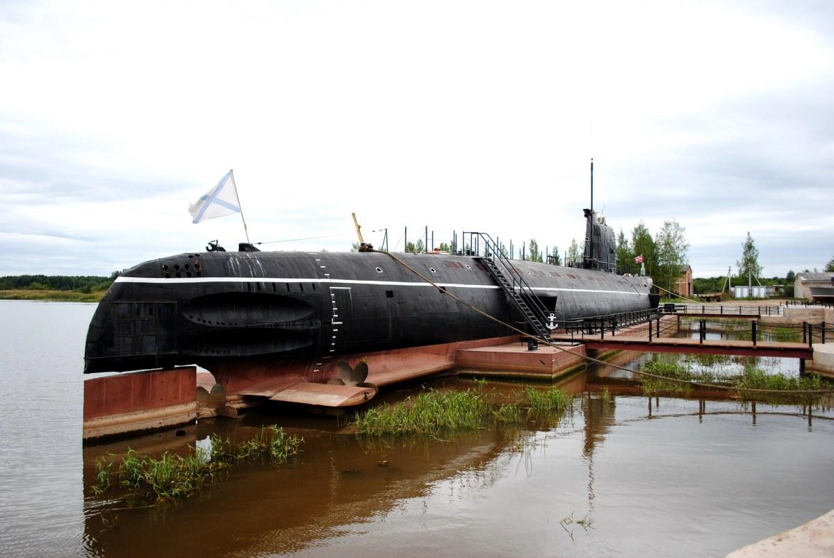 вологодская обл лодки