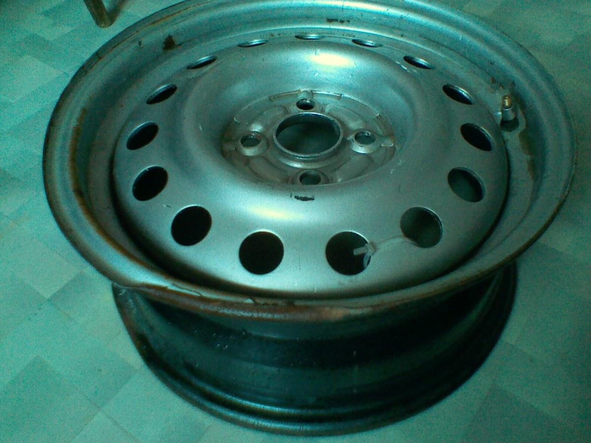 Как выполнить ремонт литых дисков своими руками - советы и 18