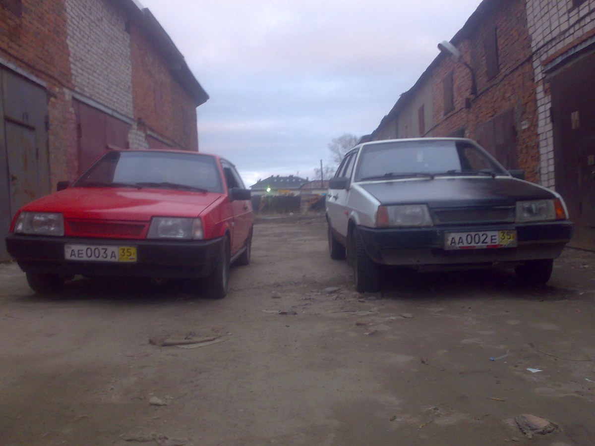 http://forum.auto35.ru/img/users/2011/05/3921_7uu_01052011246.jpg
