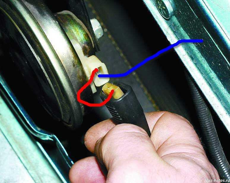Монтажная схема подключения генератора Схемы электрики ваз 2108описание отзывы скачать бесплатно всё для стройки и...