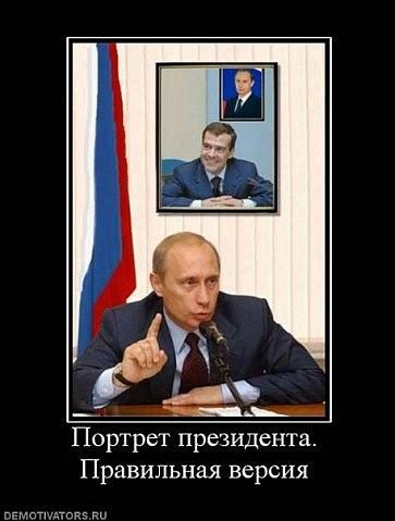 Новости строительства нижегородской области