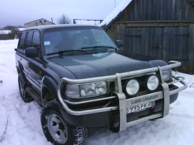 Авито авто машины от 10 до 20 тысяч рублей - ae9db