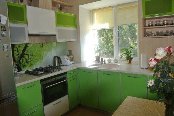 Кухни 16 м дизайн фото