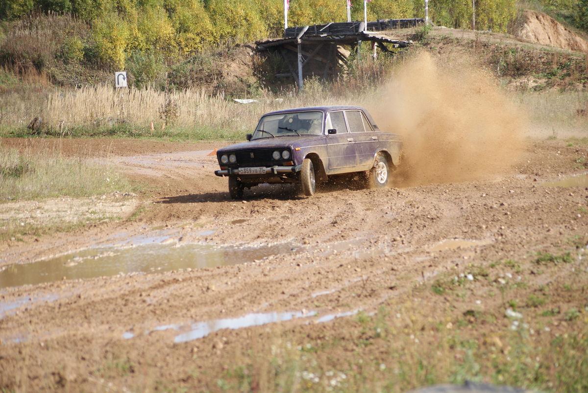 грязь на машине фото картинки