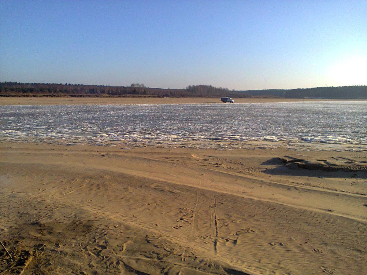 лодочная база рыбинское водохранилище
