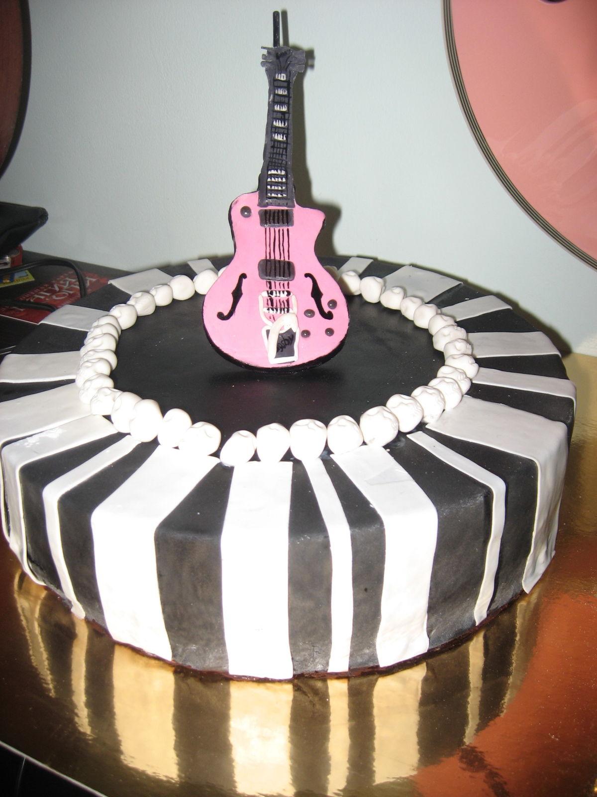 Заказать торт в окуловке